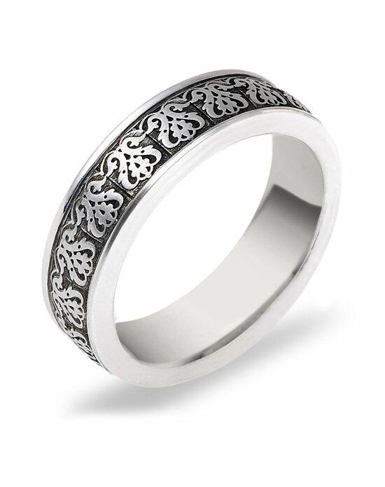 Dora Rings 5799000 Wedding Ring photo