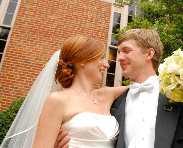First baptist church gainesville ga wedding venues