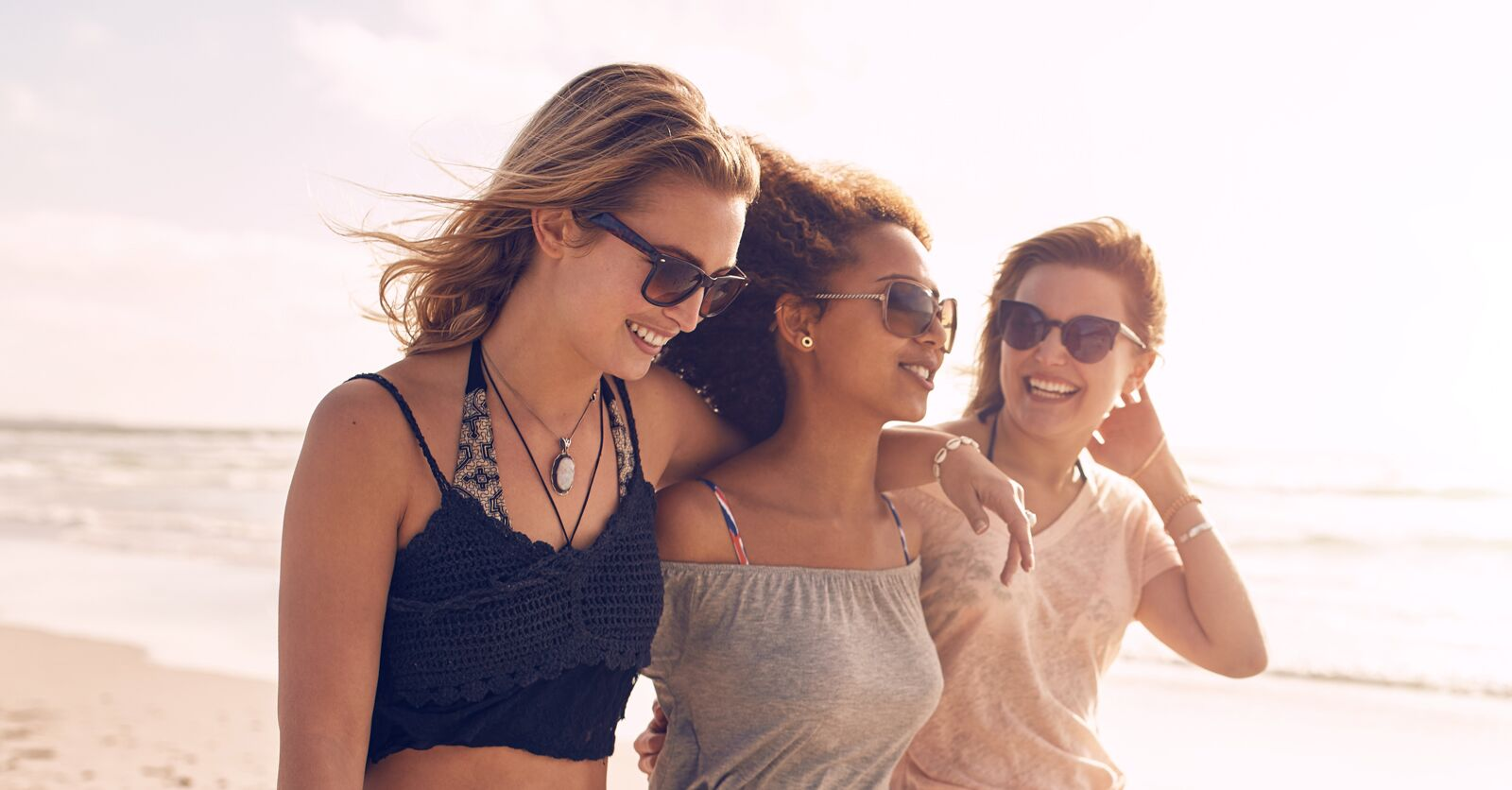 The Knot City Guide To 24 Hot Bachelorette Destinations