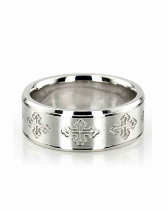 25karats FC102005 Wedding Ring photo