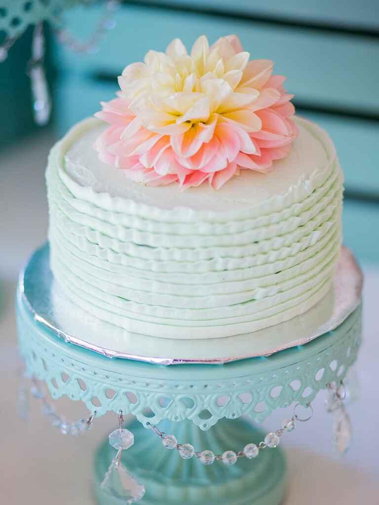 Wedding Cakes Palm Desert Ca