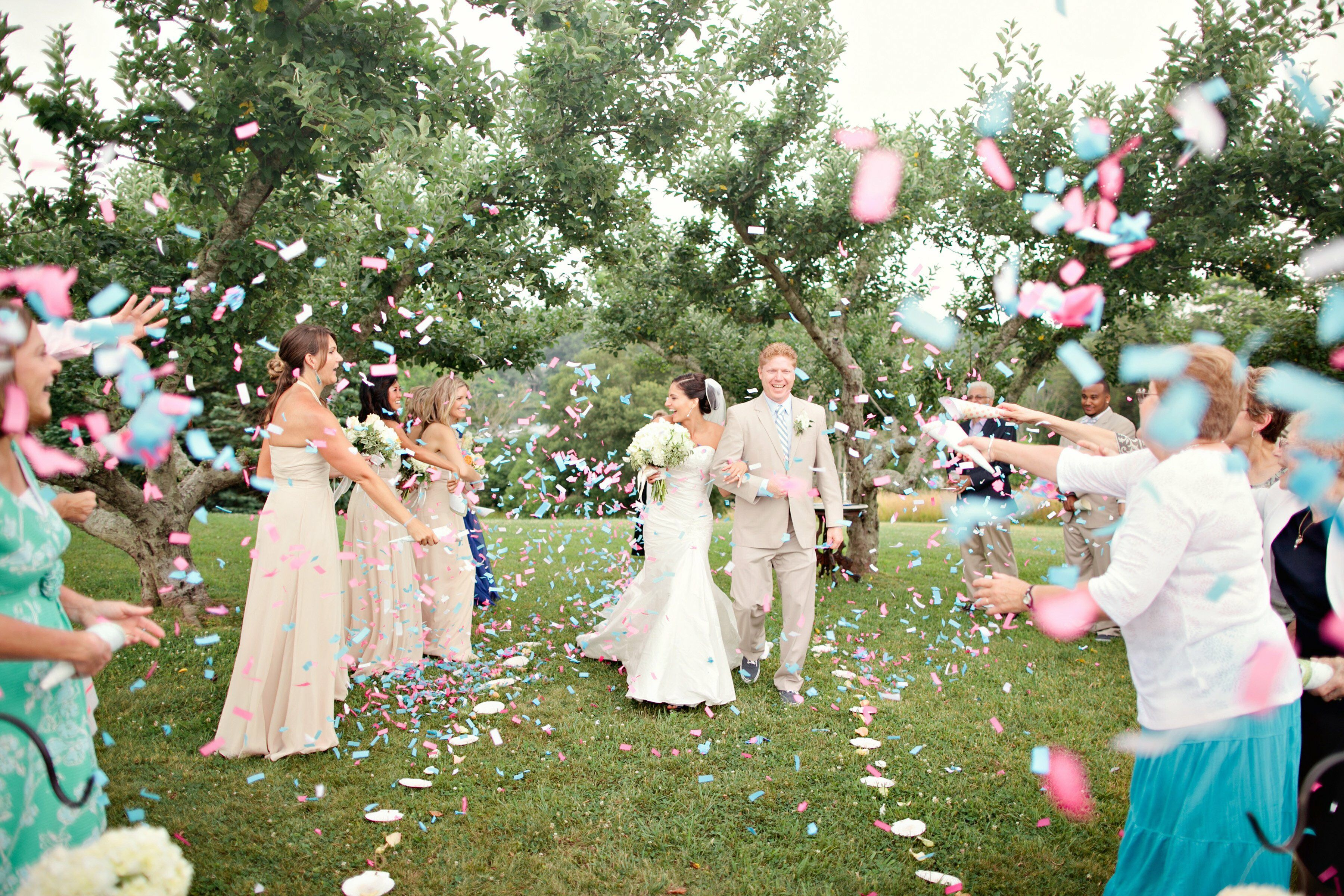 an authentic casual wedding in falmouth ma album wedding send off ideas
