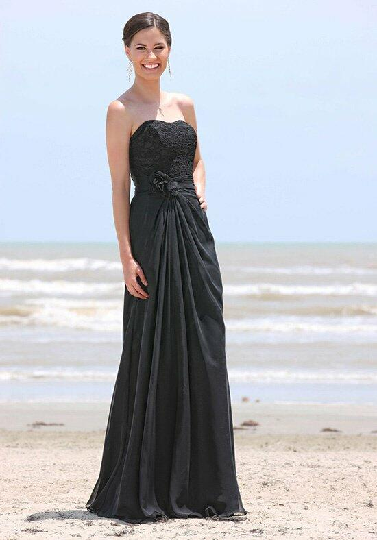 DaVinci Bridesmaids 60151 Bridesmaid Dress photo