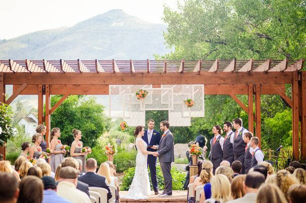 wedding venues in golden co the knot On wedding venues golden co