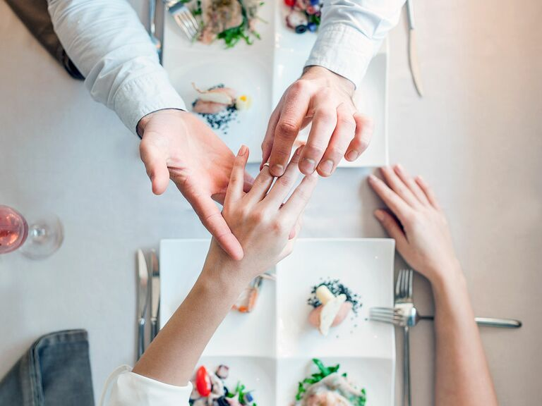 https://www.theknot.com/content/how-to-propose-at-a-restaurant