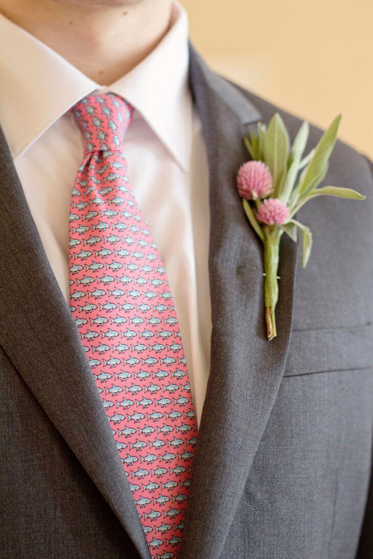 A Bright, Summer-Inspired Wedding at Fountainbleau Inn in Alpine ...