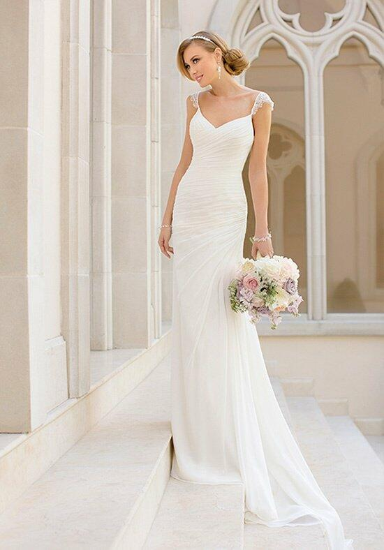Stella York 6009 Wedding Dress photo