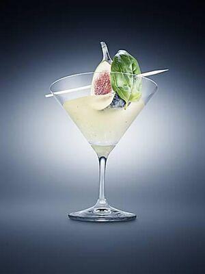 Popular Martinis Martini Recipes Thenest Com