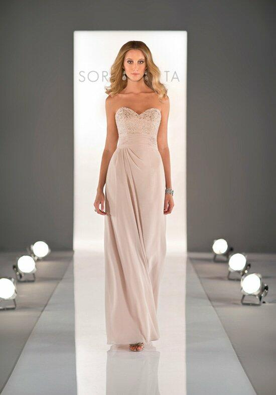 Sorella Vita 8322 Bridesmaid Dress photo