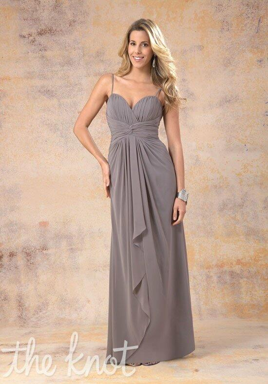 Bella Formals by Venus MF2132 Bridesmaid Dress photo
