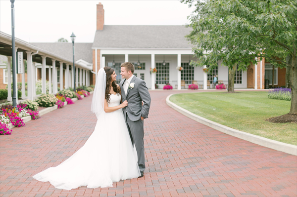 Nationwide Wedding Insurance: Nationwide Hotel & Conference Center