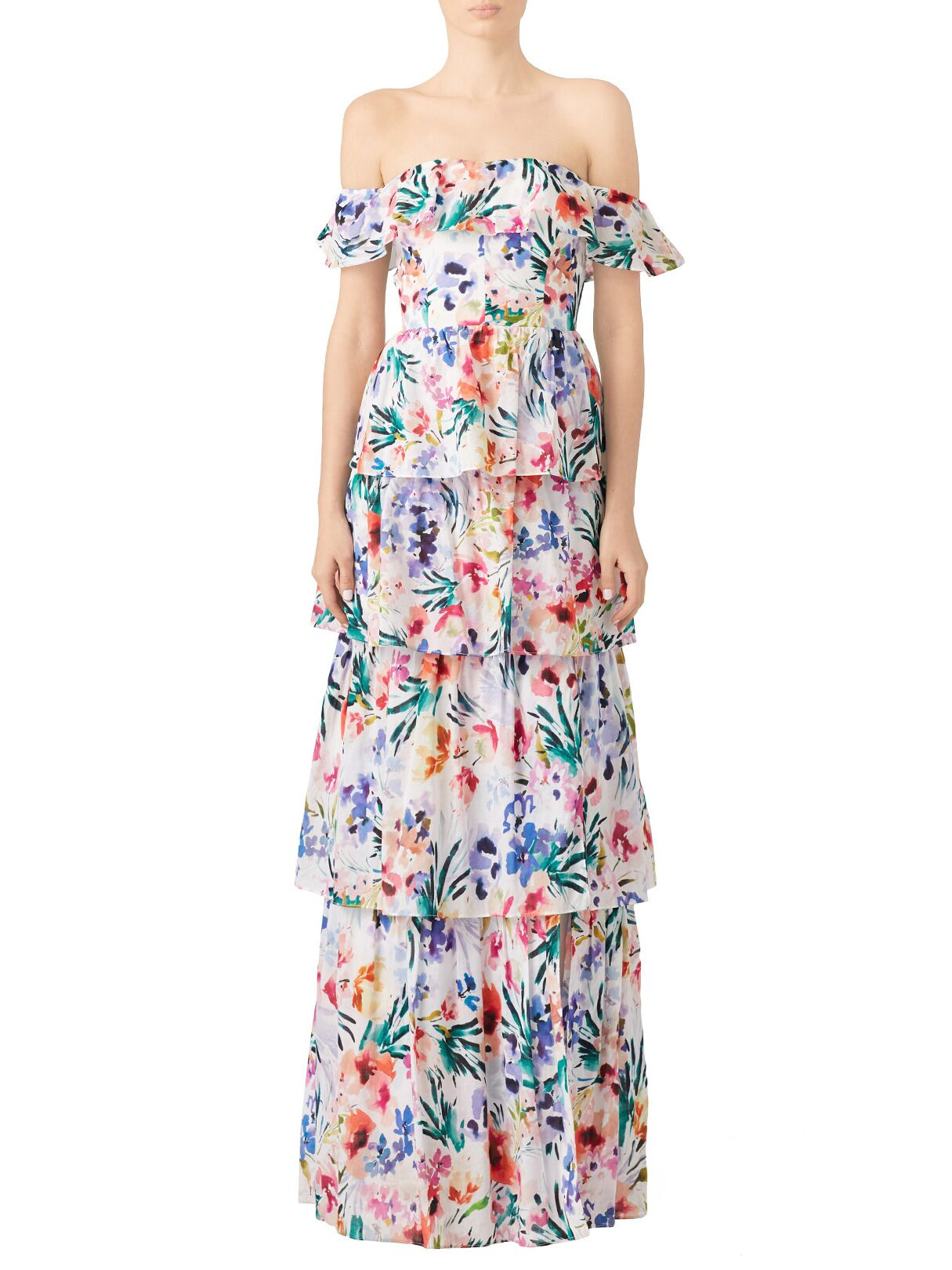 7843ef21e8f What to Wear to a Wedding  Wedding Outfits for Men and Women