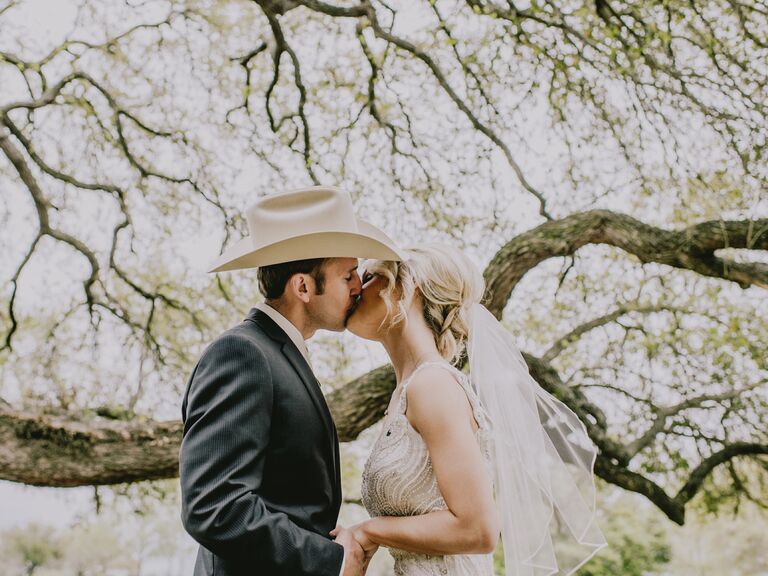 Wedding Planners In Houston