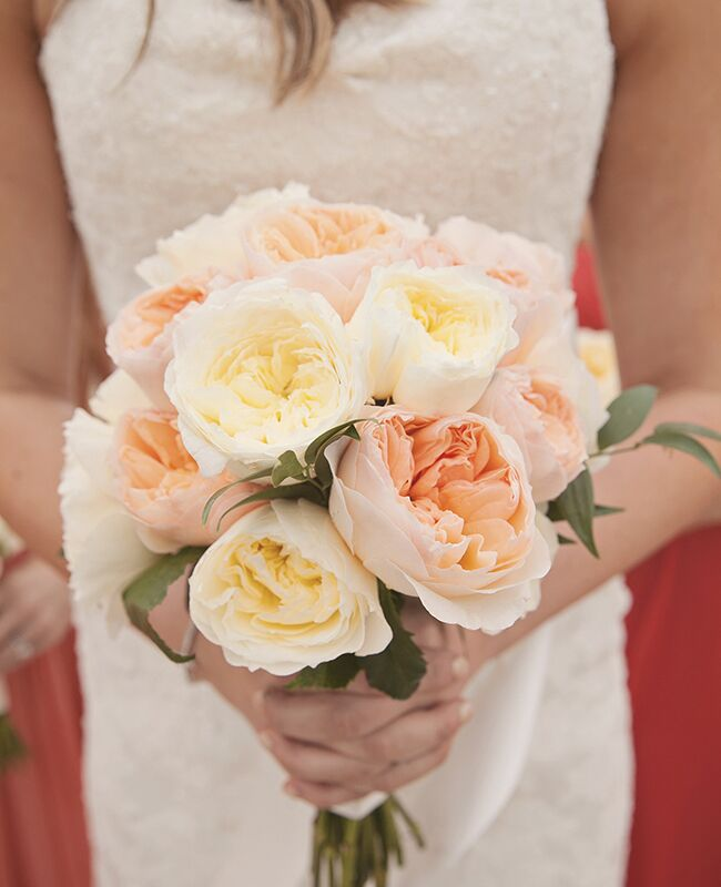 Juliet Rose Wedding, JulietRoseWeddingArrangements, Juliet Rose Wedding