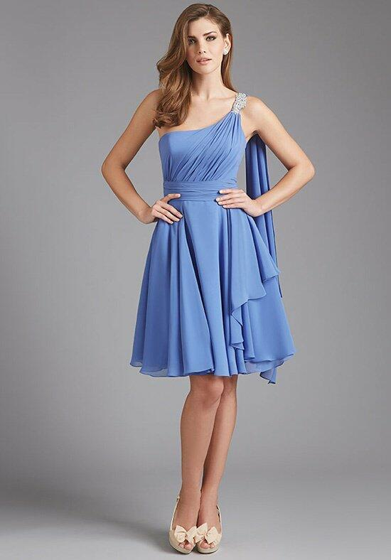Allure Bridesmaids 1377 Bridesmaid Dress photo