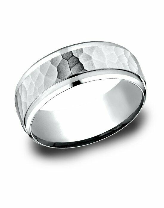 Benchmark CF68490WG Wedding Ring photo