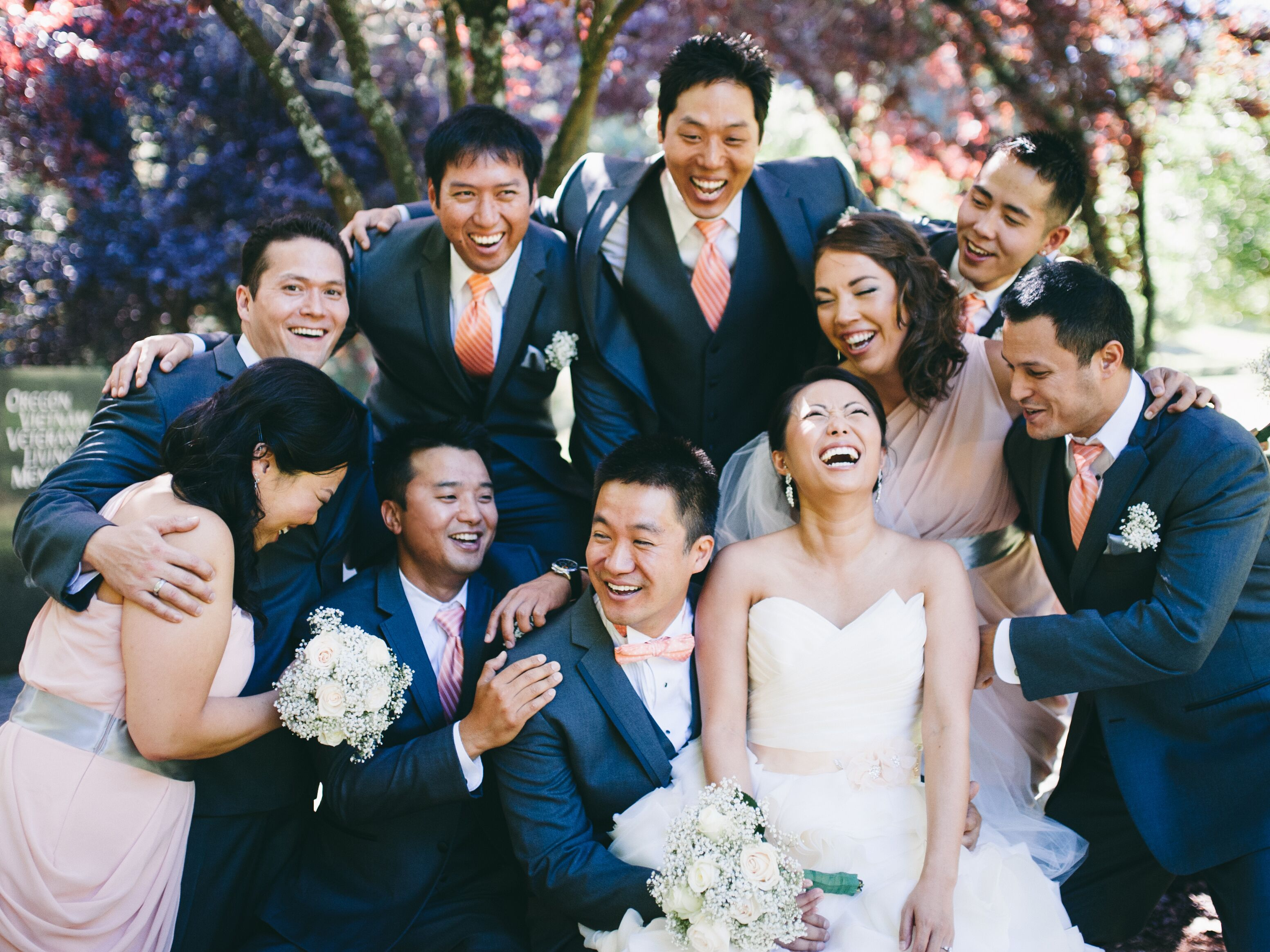 Is A Mismatched Number Of Bridesmaids And Groomsmen Okay?. Lds Wedding Dresses Online. Informal Beach Wedding Dresses Uk. Disney Cinderella Wedding Dress Costume. Wedding Dresses Lace With Beading. Wedding Dresses Country Style. Tea Length Wedding Dresses In Color. Champagne Wedding Dress Designers. Designer Wedding Dresses Gents