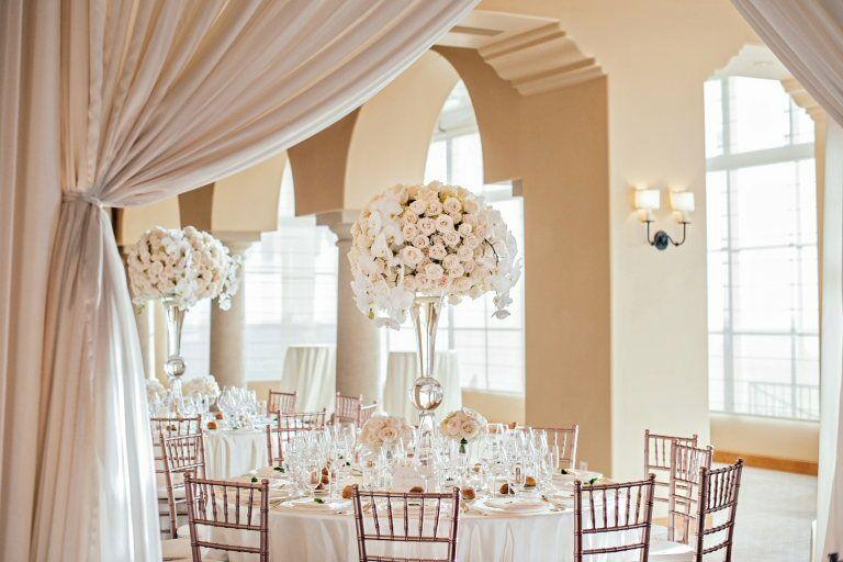 classic wedding classic wedding ideas