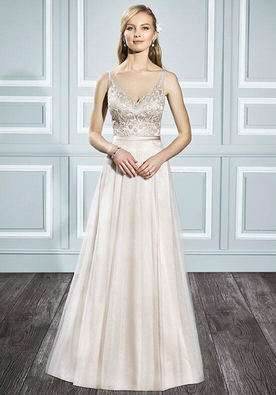 Moonlight Tango T693 Wedding Dress photo