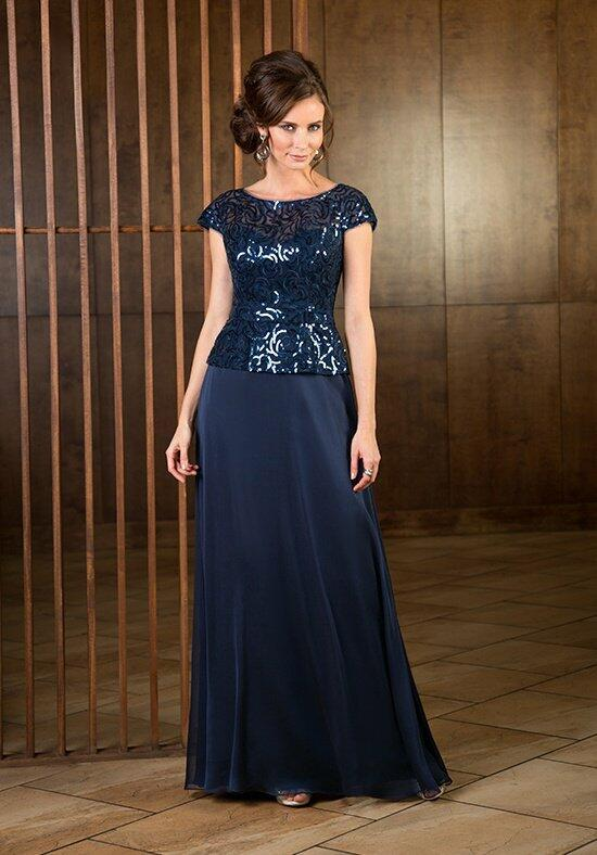 Jade J165054 Mother Of The Bride Dress photo