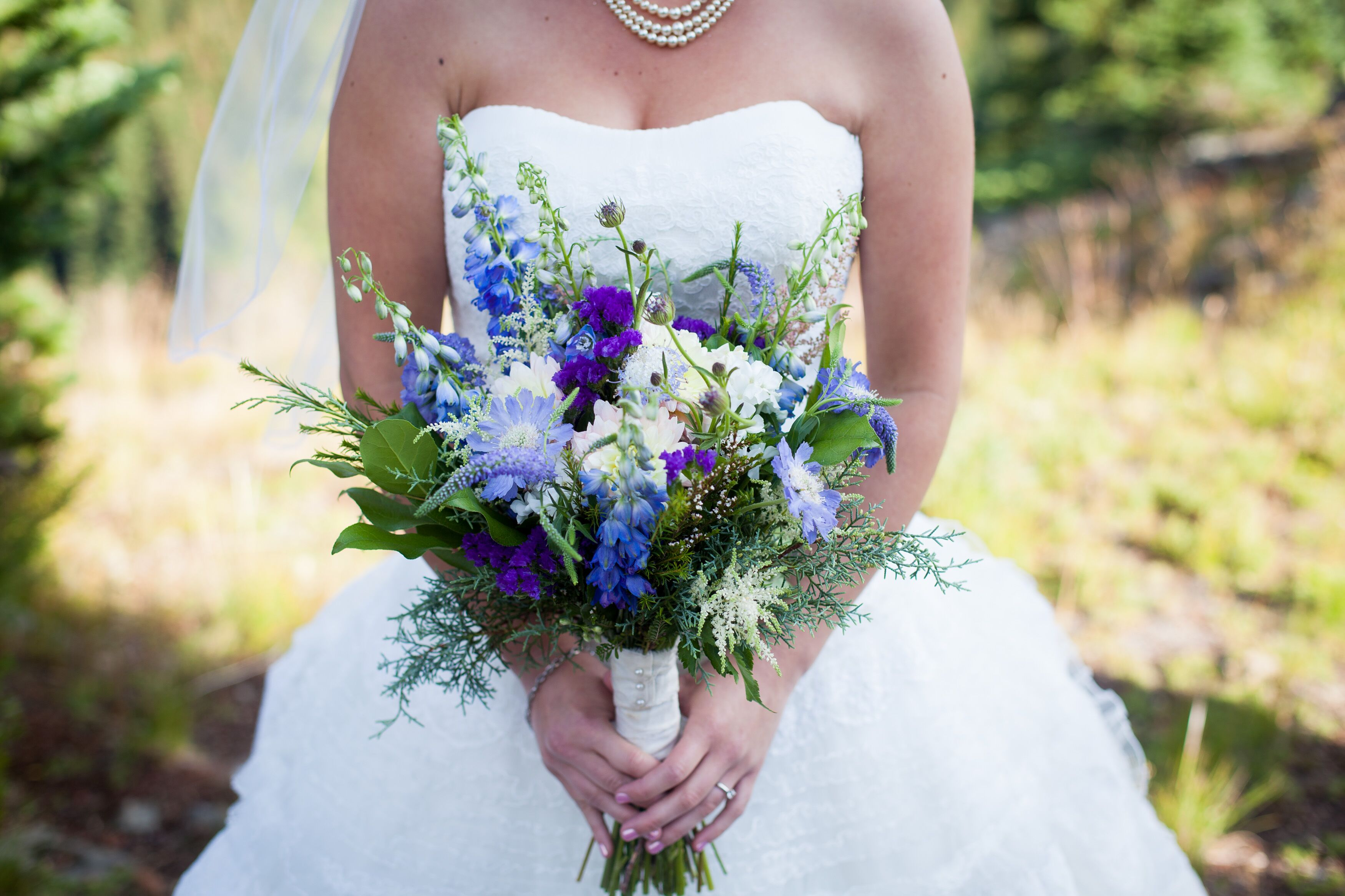 19 bridal bouquet types which wedding bouquet style is - 1024×683