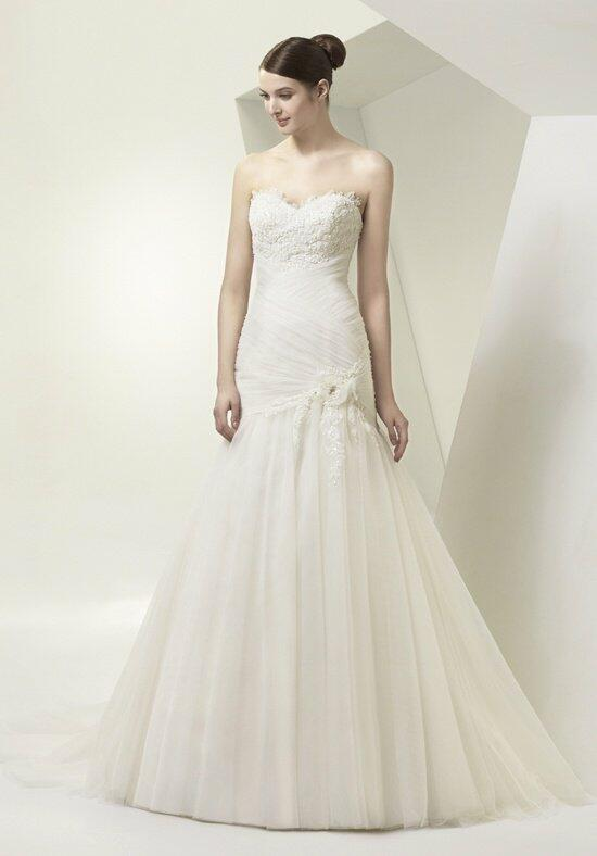 Beautiful BT14-25 Wedding Dress photo