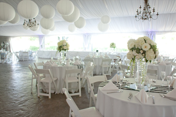 Wedding Reception Venues In Phoenix AZ The Knot