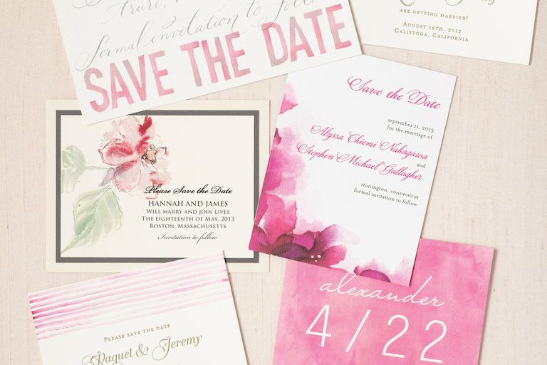 save the date save the date ideas