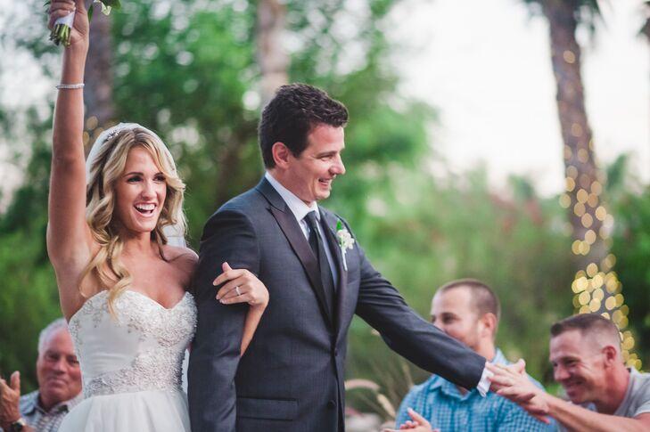 Stone Gardens Fallbrook A natural outdoor wedding at stone gardens in fallbrook california workwithnaturefo