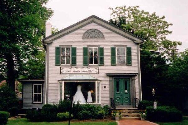 Wedding dress shops near medina ohio wedding dresses asian for Wedding dress shops in ohio