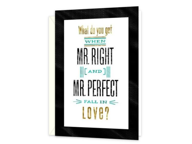 The Best Gay and Lesbian Wedding Cards – Wedding Card Funny Messages