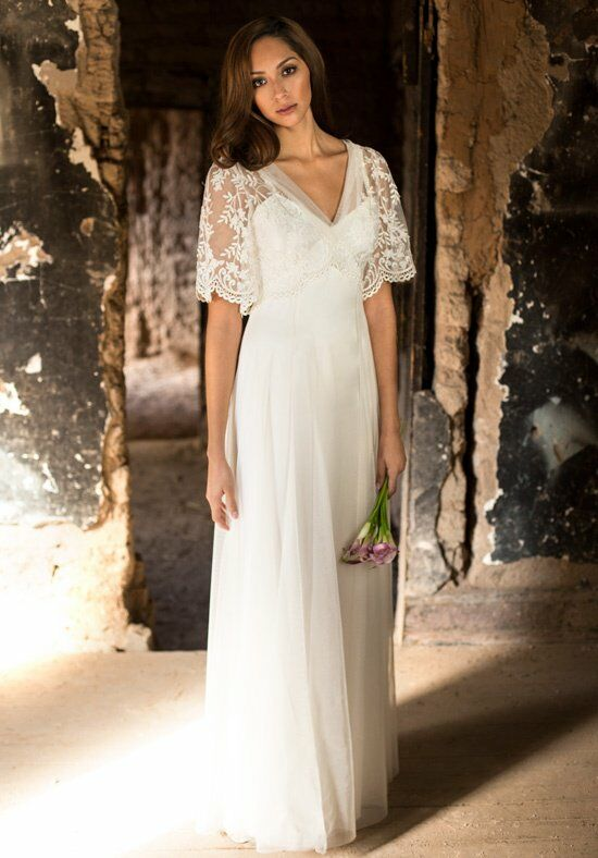 Martin Mccrea Wedding Dresses 55