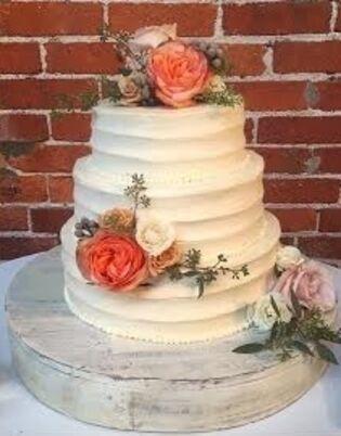 Affordable Wedding Dresses Columbus Ohio 46