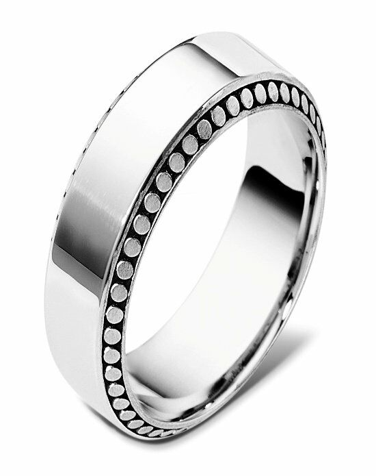 Dora Rings 9252000 Wedding Ring photo