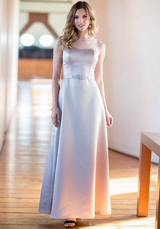 Colour by Kenneth Winston 5132 Bridesmaid Dress photo