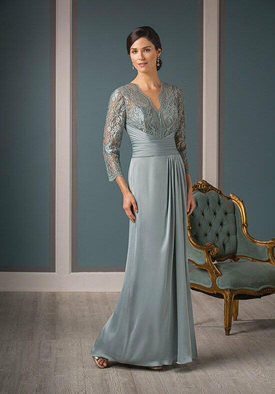 Jade Couture K188012 Mother Of The Bride Dress photo