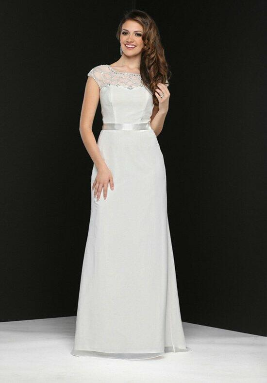 Impression Destiny 11753 Wedding Dress photo