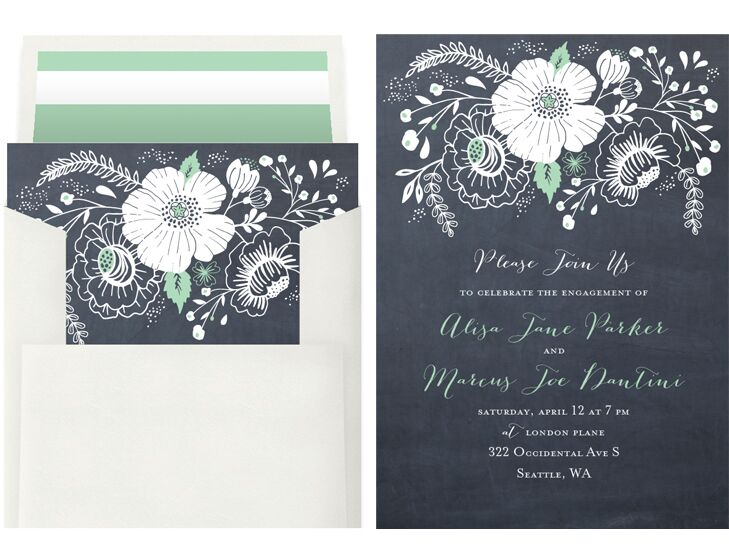 5 Online Invitation Vendors We Love