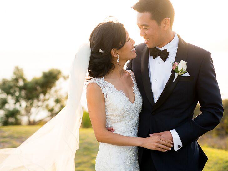 d2fe5801 4845 4826 ad3e addf9e5edacc - Traditional Wedding Timeline