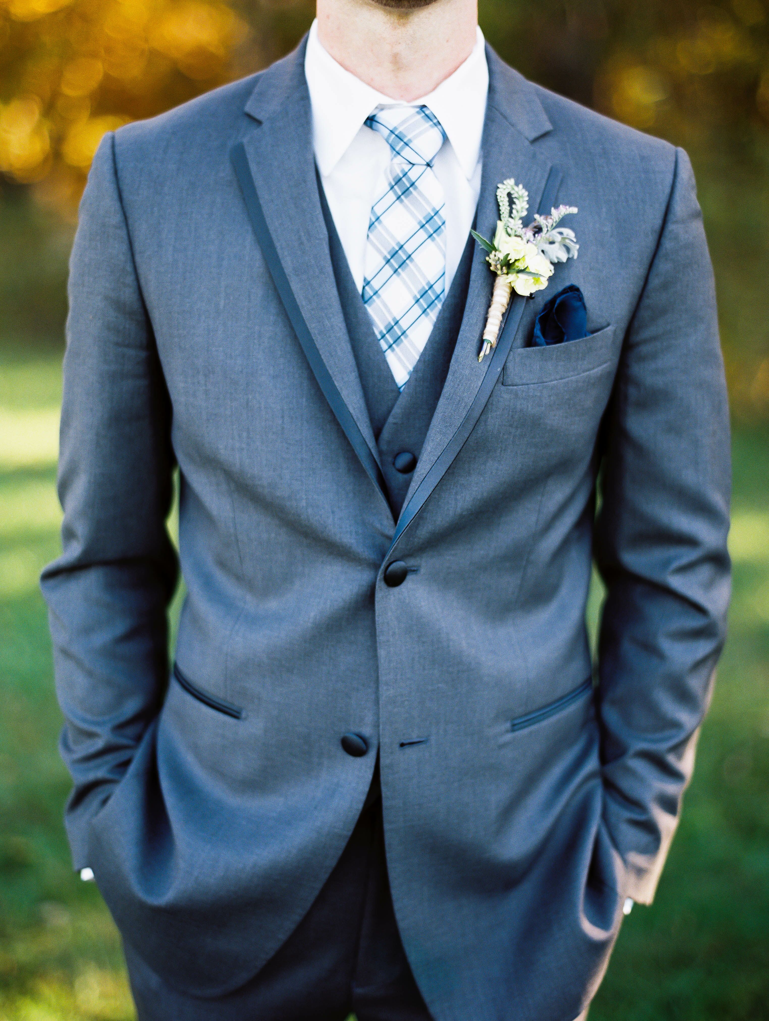 Colorful Groom Suit Rental Images - Wedding Dress Ideas ...