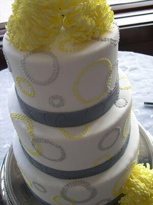 Wedding Cake Bakeries In Rochester Mn