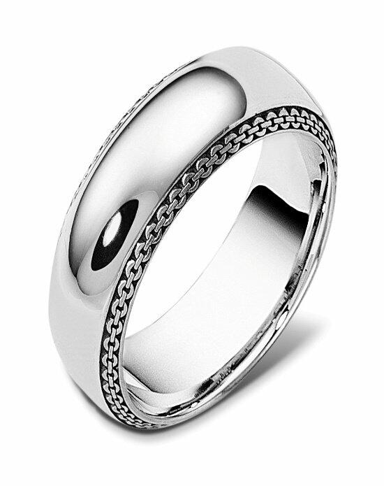 Dora Rings 9254000 Wedding Ring photo