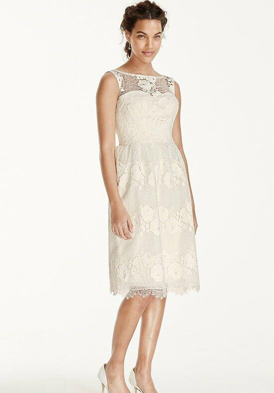 Melissa Sweet for David's Bridal Melissa Sweet for David's Bridal Style MS251118 Wedding Dress photo