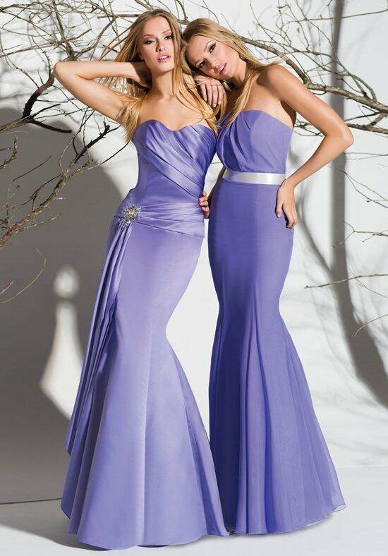 Impression Bridesmaids 20179 Bridesmaid Dress photo