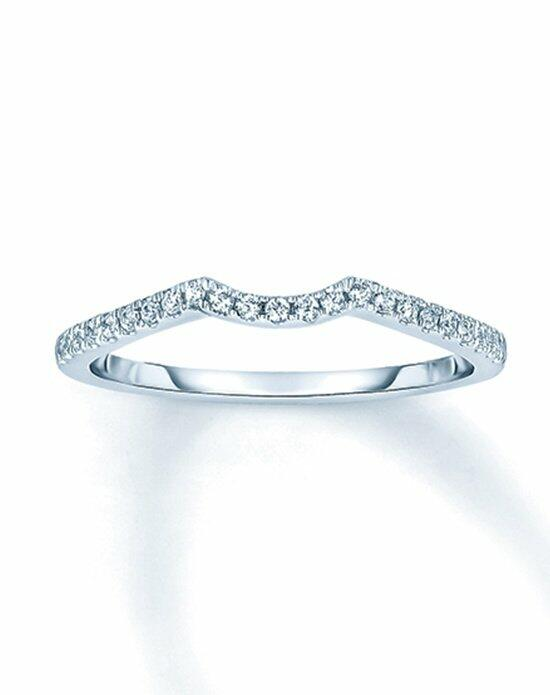 Kay Jewelers 991229523 Wedding Ring photo
