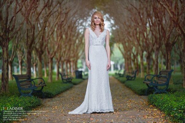 wedding dress shops in orlando