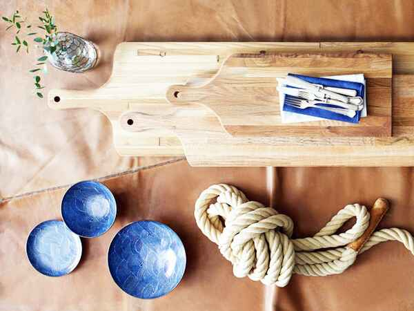 Make your Memorial Day party memorable with these decoration ideas