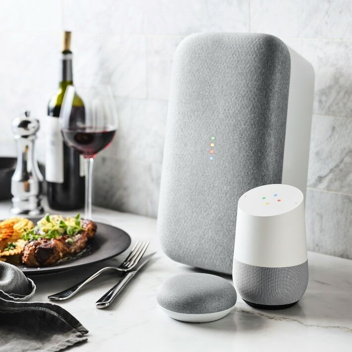 Best Honeymoon Registry: The Best Smart Home Devices To Add To Your Wedding Registry