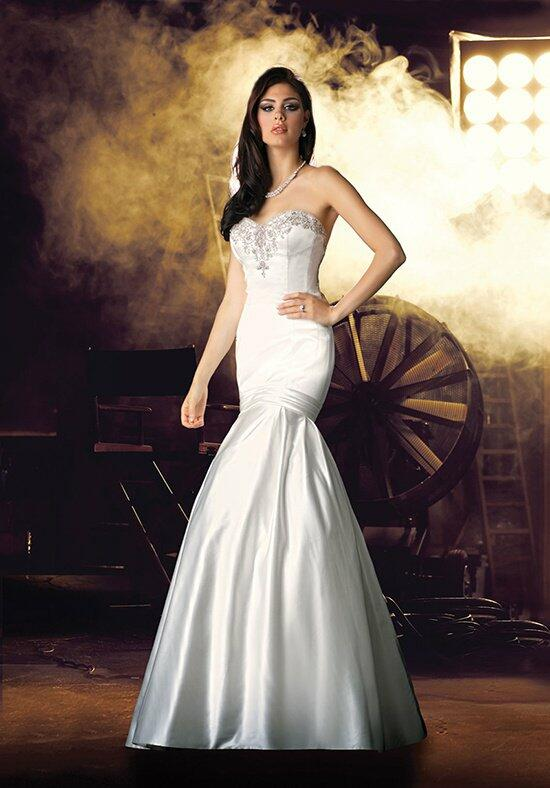 Impression Bridal 10225 Wedding Dress photo