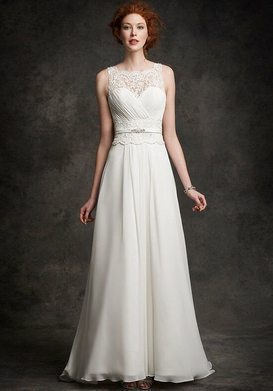 Bridal gowns near boston ma : Wedding dresses near dallas ga flower girl